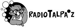 Radio Talpa logo